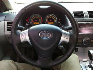 Toyota Corolla,  - Carros - Jardim Aeroporto, Macaé | OLX