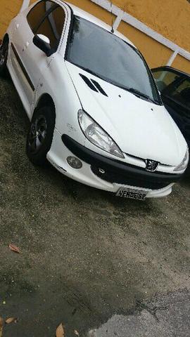 Vendo Peugeot  - FLEX - COMPLETO,  - Carros - Realengo, Rio de Janeiro   OLX