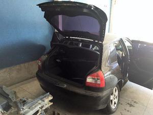 Audi A batido particular sem sinistro,  - Carros - Campo Grande, Rio de Janeiro | OLX
