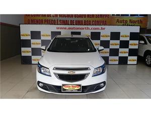 Chevrolet Onix 1.4 mpfi ltz 8v flex 4p manual,  - Carros - Del Castilho, Rio de Janeiro | OLX