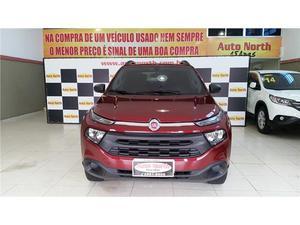 Fiat Toro v evo flex freedom automático,  - Carros - Del Castilho, Rio de Janeiro | OLX