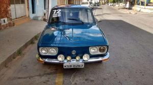Vw - Volkswagen Variant TL,  - Carros - Oficinas Velhas, Barra do Piraí | OLX