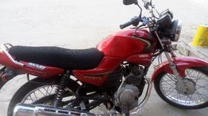 Yamaha Ybr,  - Motos - Vila São João, São João de Meriti | OLX