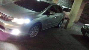 Honda Civic,  - Carros - Ilha da Conceição, Niterói   OLX