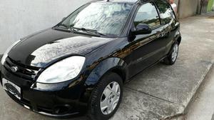 Ka Class 1.0 flex completo,  - Carros - Fonseca, Niterói   OLX