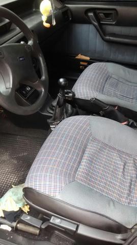 Vendo uma Fiat Tipo Nova Urgente,  - Carros - Quintino Bocaiúva, Rio de Janeiro | OLX