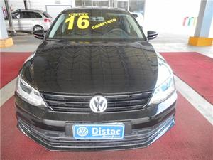 Volkswagen Jetta v tsi trendline gasolina 4p tiptronic,  - Carros - Campo Grande, Rio de Janeiro | OLX