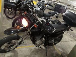Yamaha XT 600 ANO  - Motos - Centro, Rio de Janeiro | OLX