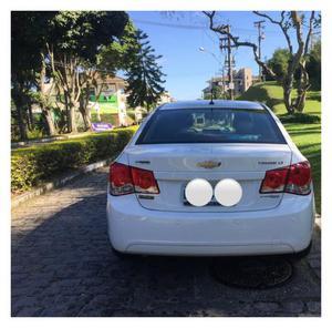 Chevrolet cruze LT  - Carros - Conceição De Jacareí, Mangaratiba, Rio de Janeiro | OLX