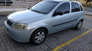 Corsa Hatch Maxx  com GNV vistoriado  - Carros - Del Castilho, Rio de Janeiro   OLX