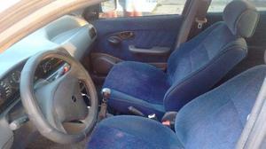 Fiat Palio 5 Estrelas,  - Carros - Paciência, Rio de Janeiro   OLX