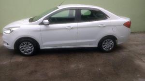 Ford Ka sedan 1.0 completo  vistoriado impecável,  - Carros - Nova Cidade, São Gonçalo | OLX