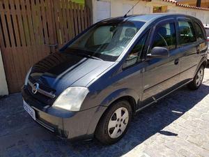 Gm - Chevrolet Meriva,  - Carros - Centro, Nilópolis | OLX