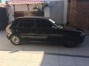 Gol g4 novinho,  - Carros - Parque A Equitativa, Duque de Caxias | OLX
