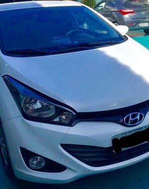 HB20 único dono/muito novo,  - Carros - Centro, Itaboraí | OLX