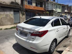 Hb 20s,  - Carros - Icaraí, Niterói | OLX