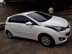 Hyundai Hb - Carros - Campo Grande, Rio de Janeiro | OLX