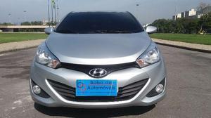 Hyundai Hb20s 1.6 Premium TOP,  - Carros - Centro, Rio de Janeiro | OLX