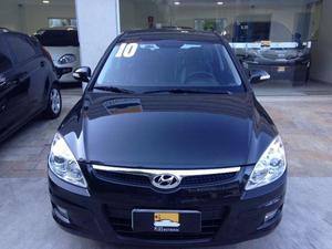 Hyundai I30 Automático,  - Carros - Itaipava, Petrópolis | OLX
