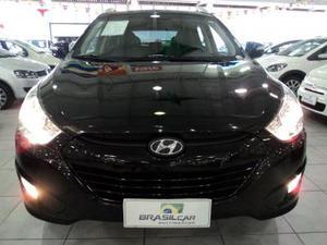 Hyundai ixl 16v (flex) (aut)  em Blumenau R$