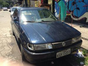 Logus,  - Carros - Braz De Pina, Rio de Janeiro | OLX