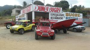 Restauração de bugre em saquarema,  - Carros - Saquarema, Rio de Janeiro | OLX