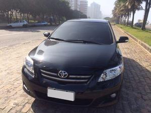 Toyota Corolla Altis blindado  - Carros - Barra da Tijuca, Rio de Janeiro | OLX
