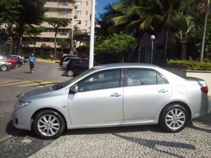 Toyota Corolla seg automatico novo,  - Carros - Barra da Tijuca, Rio de Janeiro | OLX