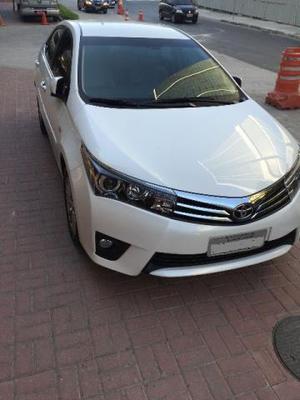 Toyota corolla 2.0 altis 16v GNV 5ª Geração automático,  - Carros - Centro, Macaé | OLX