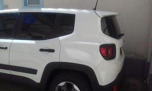 Jeep Renegade Sport Aut  - Carros - Camboinhas, Niterói | OLX