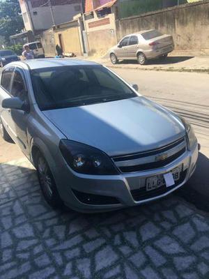 Vectra GT  GNV financio,  - Carros - Bangu, Rio de Janeiro   OLX