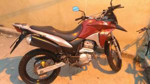 Moto XRE  vermelha,  - Motos - Lagoa, Rio de Janeiro | OLX