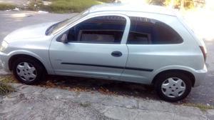 Gm - Chevrolet Celta AR/GNV,  - Carros - Jardim José Bonifácio, São João de Meriti | OLX