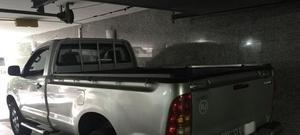 Toyota Hilux manual 4x Diesel,  - Carros - Icaraí, Niterói | OLX