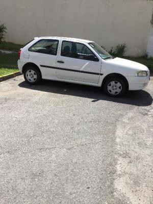 Vw - Volkswagen Gol Gol city 2 portas  - Carros - Irajá, Rio de Janeiro | OLX