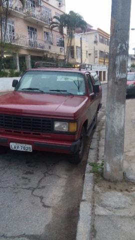 Bonanza tudo ok vistoriada aceito tca por carros,  - Carros - Vila da Penha, Rio de Janeiro | OLX