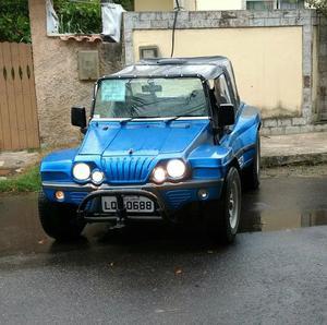 Buggy Buggy TS,  - Carros - Del Castilho, Rio de Janeiro   OLX