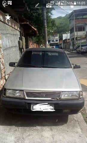 Fiat Tempra,  - Carros - Sen Vasconcelos, Rio de Janeiro | OLX