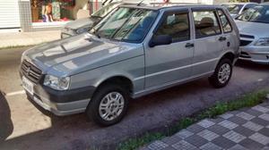 Fiat Uno,  - Carros - Voldac, Volta Redonda | OLX