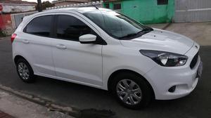 Ford Ka SE 1.5, único dono, só Km, estado de 0km,  pg,  - Carros - Vila da Penha, Rio de Janeiro | OLX