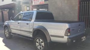 L200 outdoor,  - Carros - Frade, Angra Dos Reis | OLX
