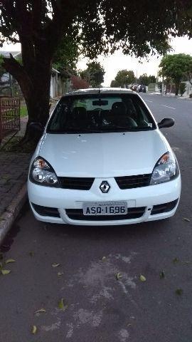 Renault Clio,  - Carros - Sapê, Itaboraí | OLX