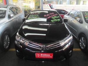 Toyota Corolla 2.0 altis 16v flex 4p automático,  - Carros - Vila Isabel, Rio de Janeiro   OLX