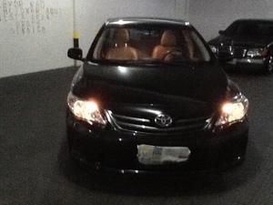Toyota Corolla,  - Carros - Leblon, Rio de Janeiro | OLX