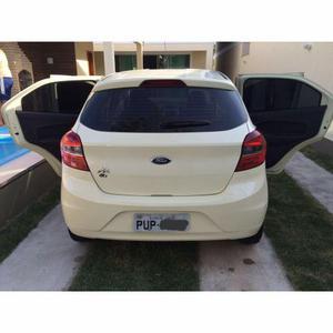 Vendo Ford ka,  - Carros - Itaipu, Niterói | OLX