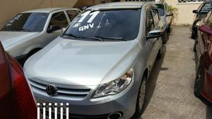 Vw - Volkswagen Gol,  - Carros - Voldac, Volta Redonda | OLX