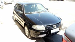 Vw - Volkswagen Gol GIV 2 portas,  - Carros - Centro, Campos Dos Goytacazes   OLX