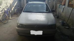 Vw - Volkswagen Parati parati  - Carros - Cangulo, Duque de Caxias   OLX