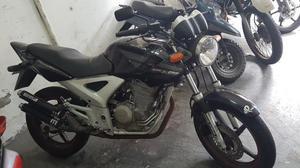 Honda Cbx 250 Twister,  - Motos - Centro, Rio de Janeiro | OLX