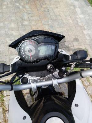 Vendo Yamaha 150 Crosser  - Motos - Centro, Macaé | OLX